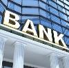 Банки в Ржанице