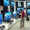 Магазины электроники в Ржанице