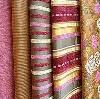 Магазины ткани в Ржанице