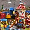 Развлекательные центры в Ржанице