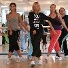 Школы танцев в Ржанице