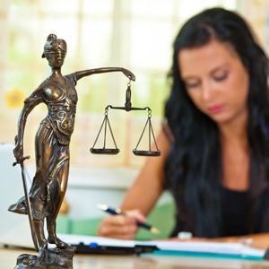 Юристы Ржаницы